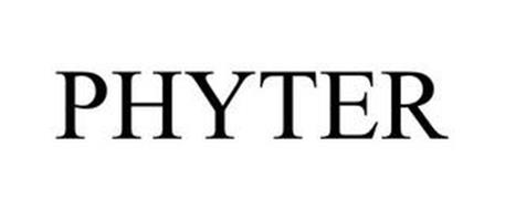 PHYTER