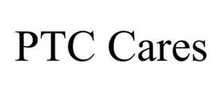 PTC CARES