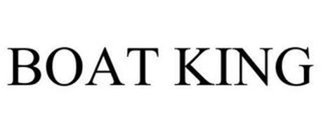 BOAT KING