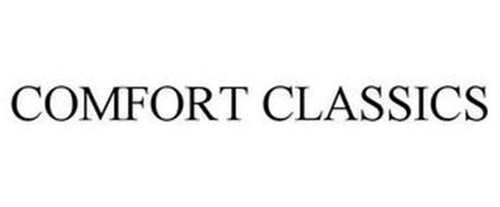 COMFORT CLASSICS