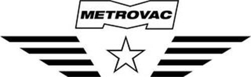 M METROVAC