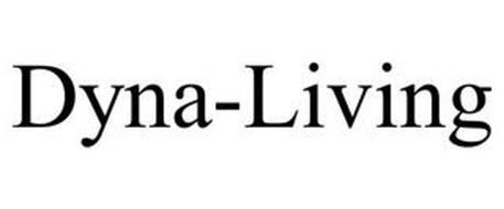 DYNA-LIVING
