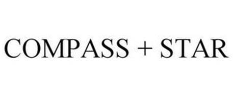 COMPASS + STAR