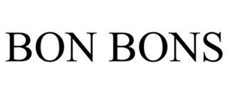 BON BONS