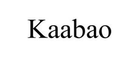 KAABAO