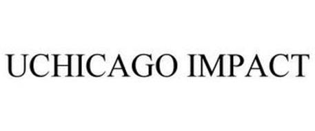 UCHICAGO IMPACT