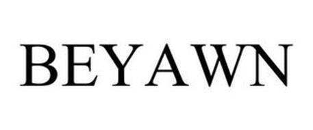 BEYAWN