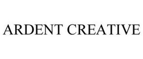 ARDENT CREATIVE