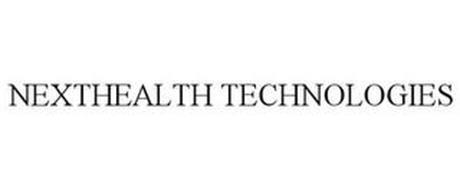 NEXTHEALTH TECHNOLOGIES
