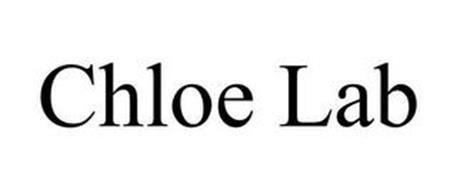 CHLOE LAB
