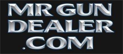 MR GUN DEALER .COM