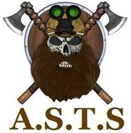A.S.T.S