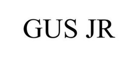 GUS JR