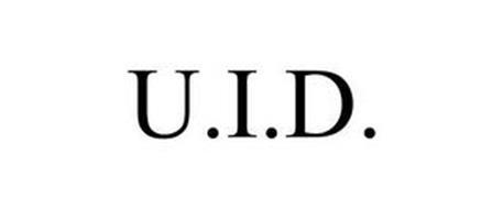 U.I.D.
