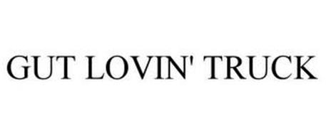 GUT LOVIN' TRUCK
