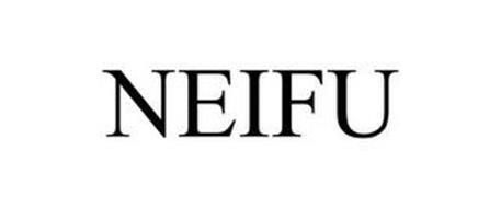 NEIFU