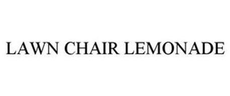 LAWN CHAIR LEMONADE