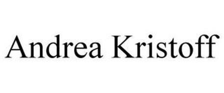 ANDREA KRISTOFF