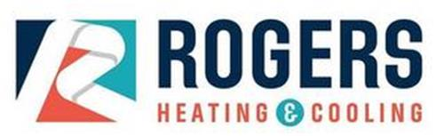 R ROGERS HEATING & COOLING