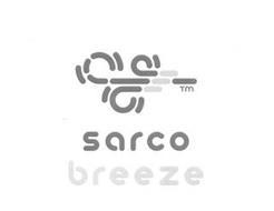 SARCO BREEZE