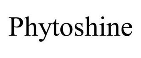 PHYTOSHINE