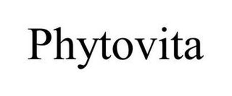 PHYTOVITA