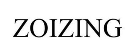 ZOIZING