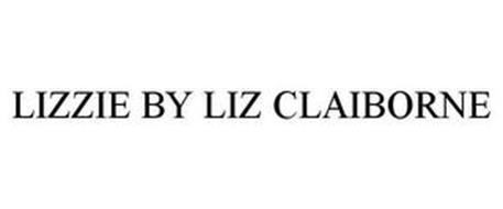 LIZZIE BY LIZ CLAIBORNE