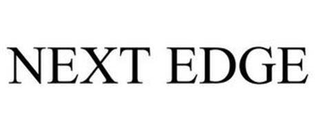 NEXT EDGE
