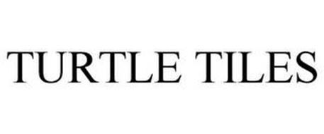 TURTLE TILES