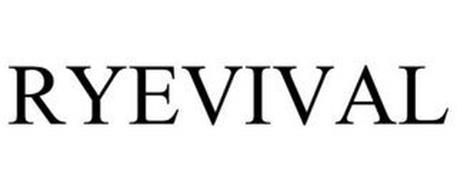 RYEVIVAL