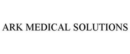 ARK MEDICAL SOLUTIONS
