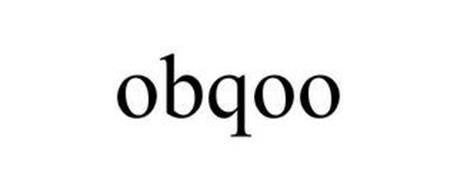 OBQOO