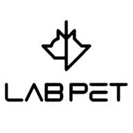 LABPET