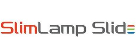 SLIMLAMP SLIDE