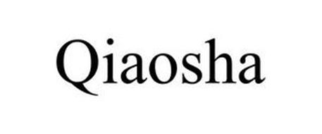 QIAOSHA
