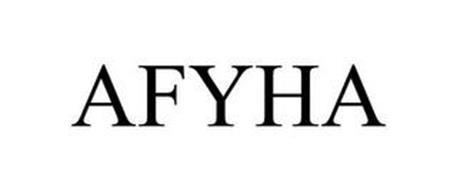 AFYHA