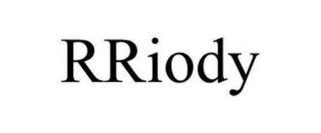 RRIODY