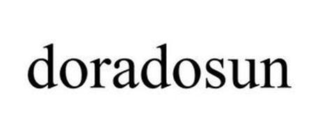 DORADOSUN