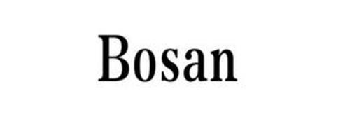 BOSAN