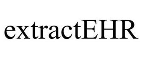 EXTRACTEHR