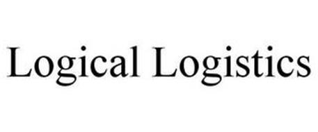 LOGICAL LOGISTICS