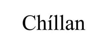 CHÍLLAN