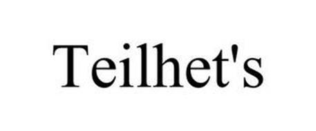 TEILHET'S