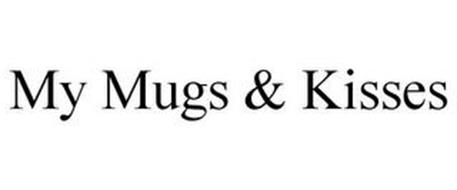 MY MUGS & KISSES