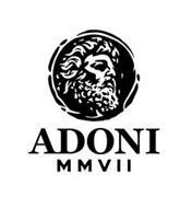 ADONI MMVII