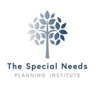 THE SPECIAL NEEDS PLANNING INSTITUTE