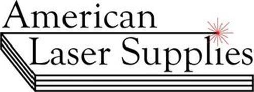 AMERICAN LASER SUPPLIES