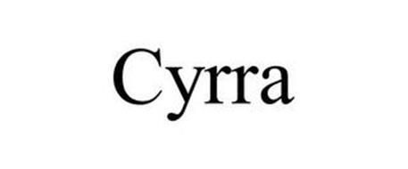 CYRRA