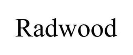 RADWOOD